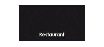 Restaurant Poortershuyze | Traiteur Goût